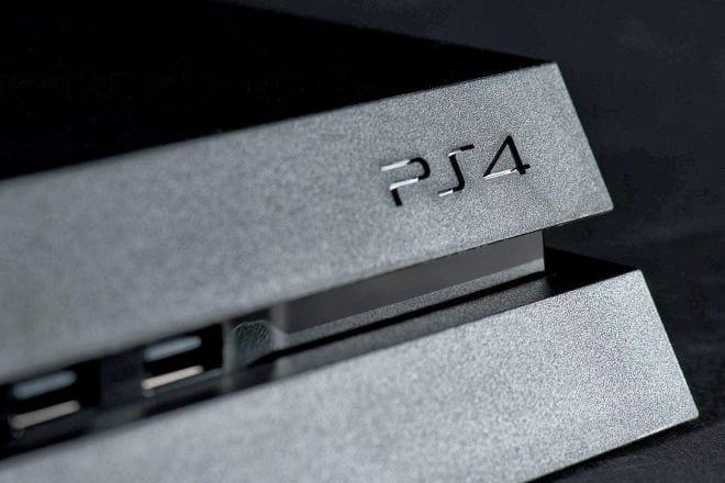 Playstation 4 é eleito o maior lançamento de console de todos os tempos