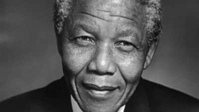 Nelson Mandela � o nome mais buscado no Google no mundo em 2013