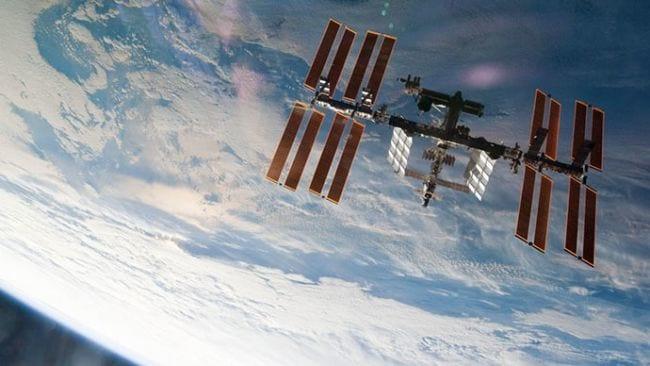 NASA adia lançamento de carga destinada a ISS