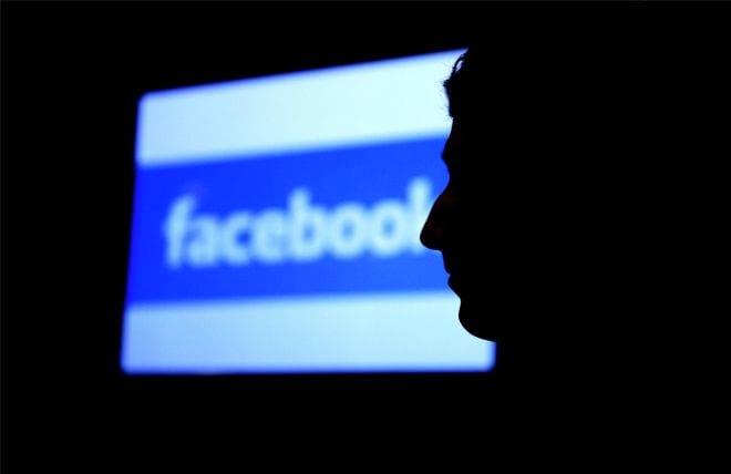 Facebook armazena até o que usuário deixa de publicar