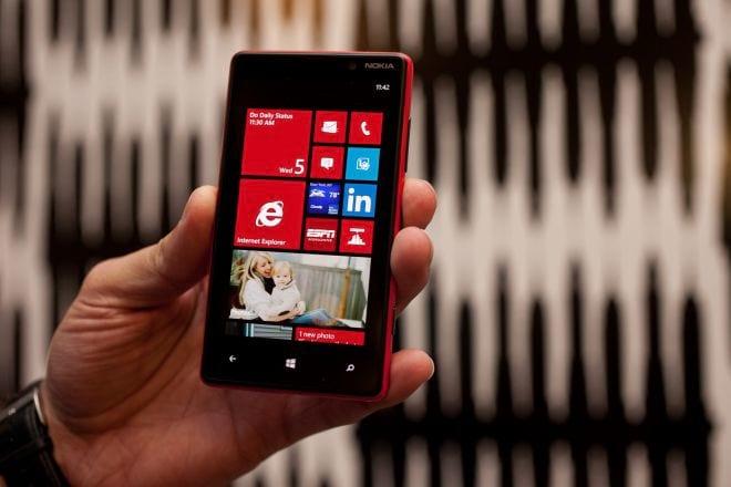 Windows Phone 8.1 vai ter assistente pessoal