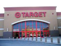 40 milhões de clientes dos Estados Unidos tem dados roubados em loja de varejo