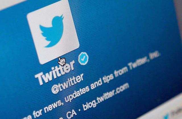 Serviço de alerta do Twitter chega ao Brasil