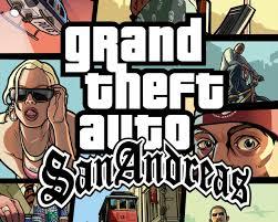 GTA San Andreas chega para Android