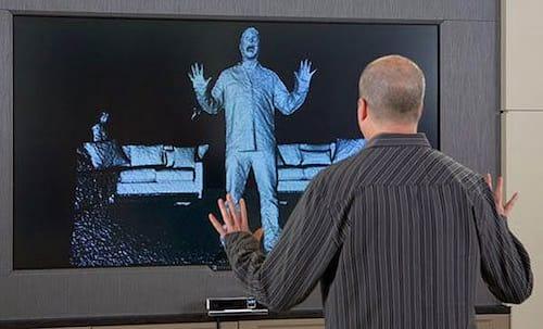 Há relação entre o Kinect do Xbox One e a espionagem?