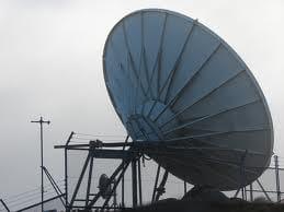 Anatel fará outro leilão para satélites de telecomunicações