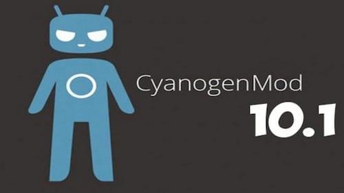 CyanogenMod passa de 10 milhões de downloads