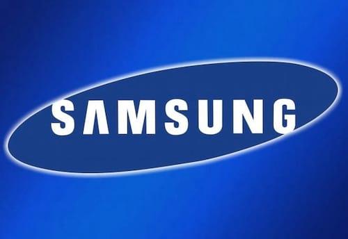 Com chip poderoso, Galaxy S5 pode ter 4GB de RAM