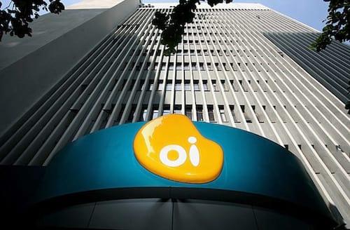 Mais 16 cidades do Brasil recebem 4G da Oi