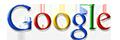 Google, LG e Embratel abrem vagas para estágio e trainees