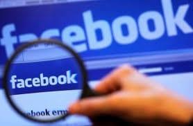 Facebook recebe acusação de monitorar conversas em seu bate-papo