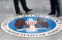 NSA possui acesso irrestrito aos iPhones, diz Forbes