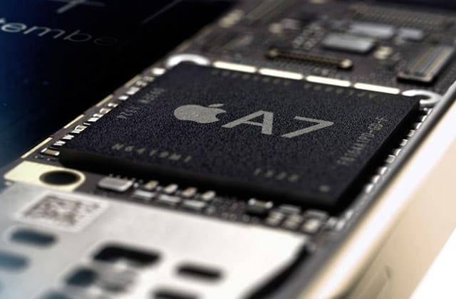 CES 2014 - Processadores 64 bits, Ultra TVs e Steam Machines; o que esperar?