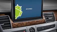 Aliança entre Google e montadoras vai levar Android para automóveis