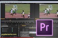 Adobe Premiere Pro CS6 - Como criar efeito de câmera lenta e rápida?