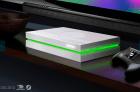 CES 2014: Valve anuncia 13 parceiros para produzir as Steam Machines