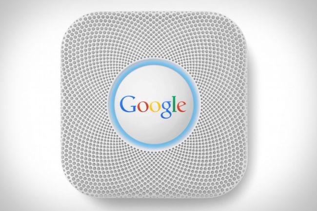 Nest Labs agora faz parte da família Google; por 3,2 bilhões