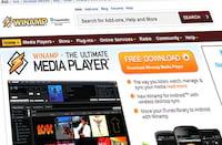 Radionomy compra Winamp da AOL; serviço seguirá em funcionamento