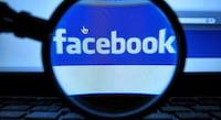 Facebook vai pagar R$13,5 mil para usuários que teve foto divulgada