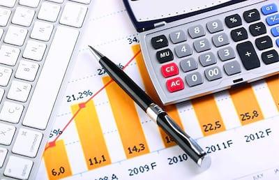 Programas para ajudar a organizar suas finan�as