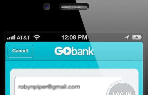 Um em cada 10 apps bancários é inseguro, diz pesquisa