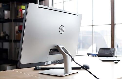 Vale a pena comprar um PC All-in-one?