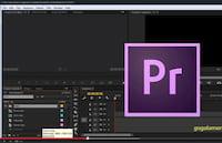 Adobe Premiere Pro CC - Como organizar o material de edição