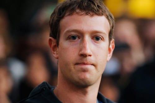 Doutorandos afirmam: Facebook vai perder 80% de seus usuários