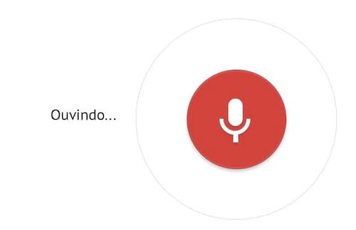 Falha permite registrar tudo que você fala através do Google Chrome