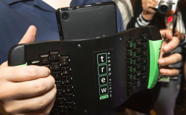 9 tecnologias da CES que você vai querer utilizar em breve