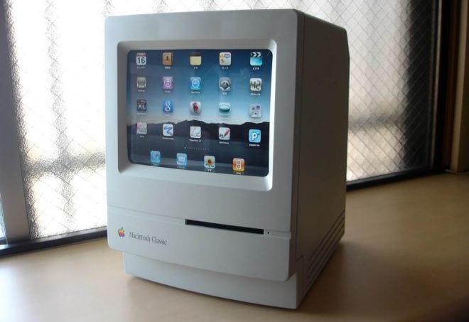 Macintosh completa 30 anos hoje