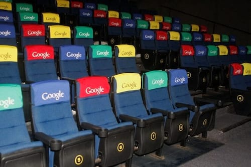 Google exclui Brasil em disputa por falha encontrada no Chrome OS