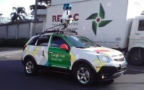 Google Brasil terá que indenizar menor por expor troca de roupa no Street View