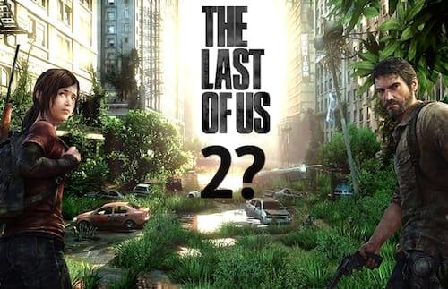 The Last of Us 2 pode estar em produção pela Naughty Dog