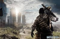 EA Games se desculpa por falhas no game Battlefield 4