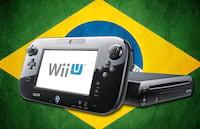 Nintendo está a procura de tradutores para jogos