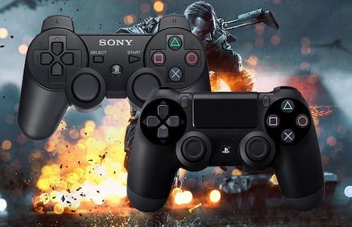 Playstation 3 e Xbox 360 tem no mínimo mais dois anos de vida útil