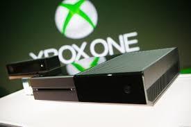 Microsoft da US$ 100 na troca de seu PS3