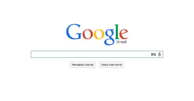 Por dentro do Google Pesquisa - Parte 1