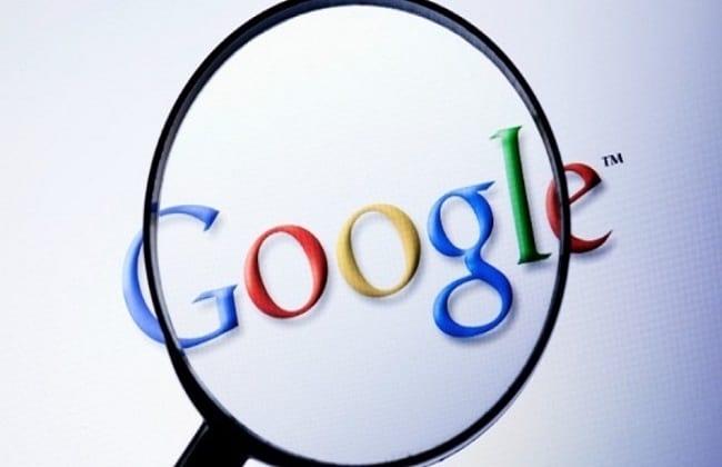 Por dentro do Google Pesquisa - Parte 3