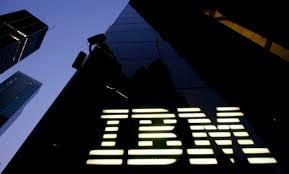 Após acordo, Twitter compra mais de 900 patentes da IBM