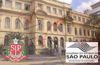 Concurso Público da Secretaria de Educação de São Paulo; vagas para TI