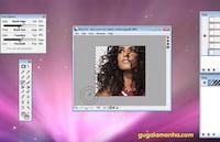 Como eliminar o fundo das fotos com o Photoshop?
