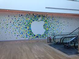 Apple Store Brasil abre no próximo dia 15