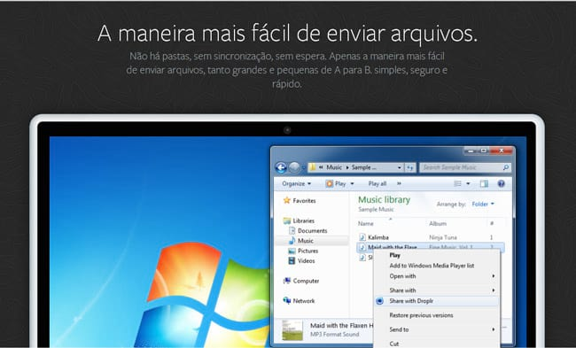 Como tirar um Print Screen no Windows?