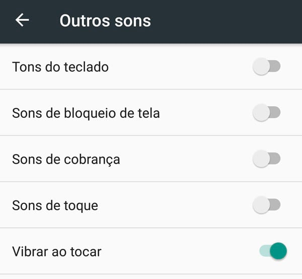 Dicas para economizar bateria no seu Android