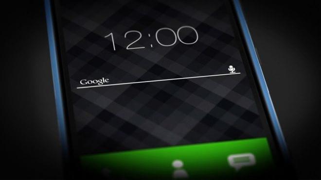 Nokia deve lançar smartphone com Android neste mês