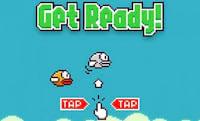 Hackers clonam Flappy Bird para enganar usuários