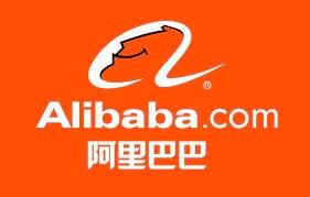 Venda de participação na Alibaba gera supervalorização