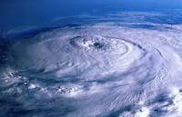 No olho do furacão! É lá que o profissional de planejamento deve estar!